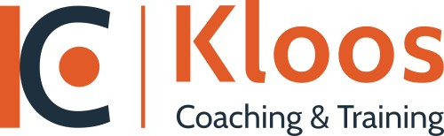 Kloos Coaching & Training